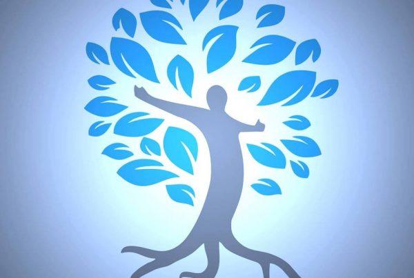 Legacy Healing Center Logo