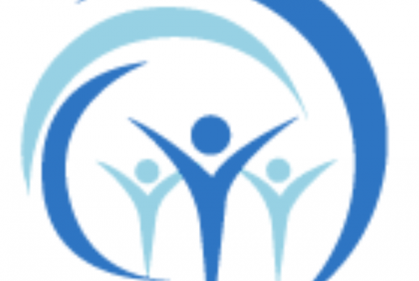 Comprehensive Wellness Center LOGO
